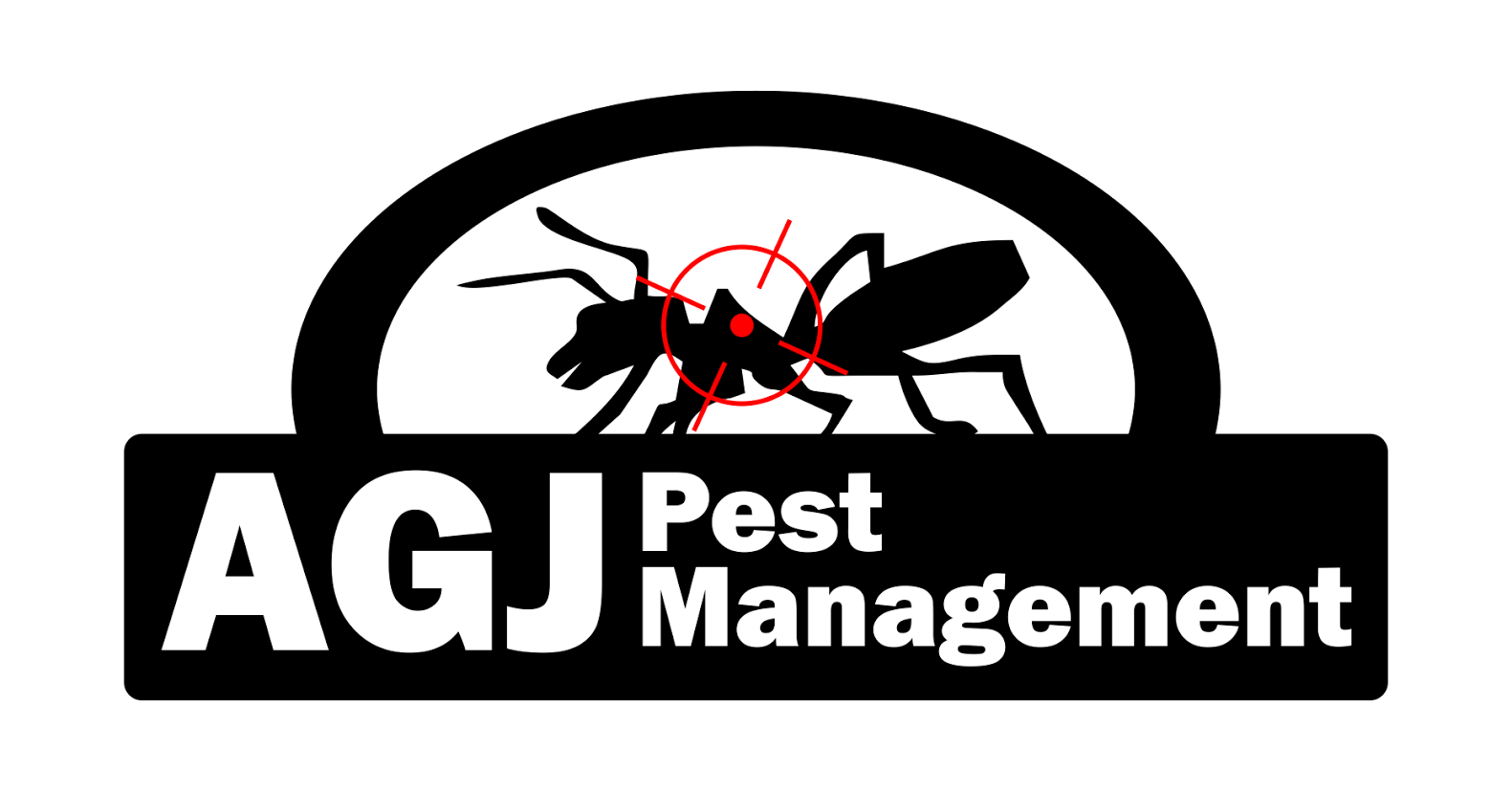 AGJ Pest Management